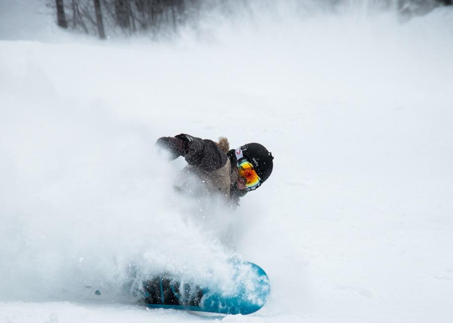 snowboard snowboarding snow