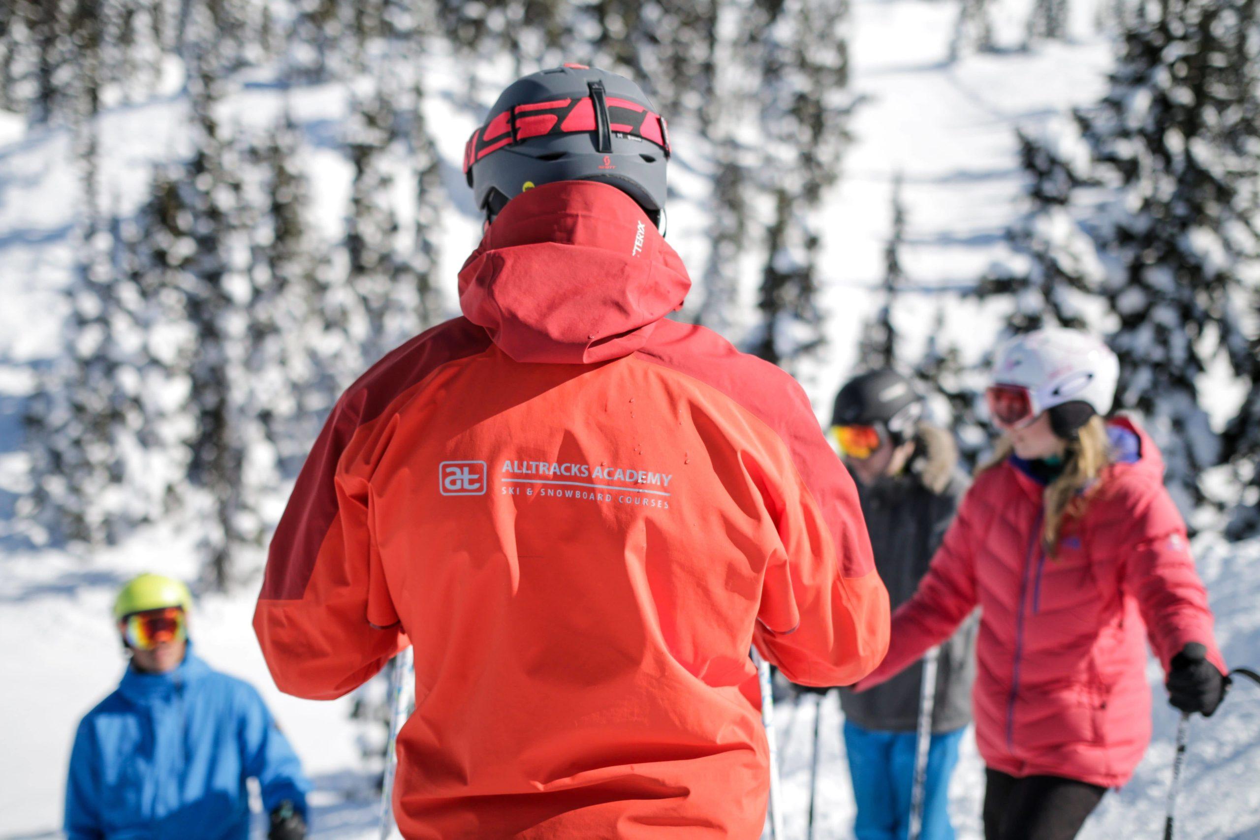 alltracks-ski-jacket